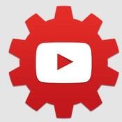 YouTube Creator Studio, l'application Android pour gérer vos vidéos