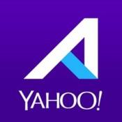 Le nouveau launcher de Yahoo, Aviate, disponible pour Android