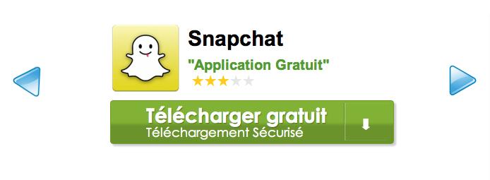 Image-de-Comment-telecharger-des-applications-et-jeux-sur-google-play-avec-android-lista-1