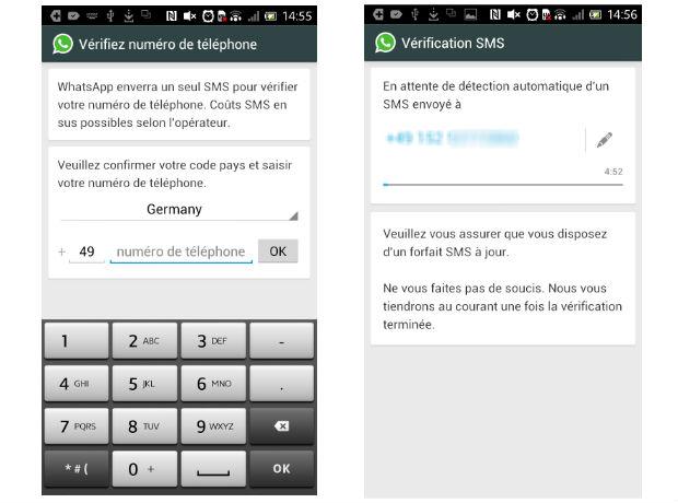 Image-de-Comment-Installer-Whatsapp-sur-une-tablette