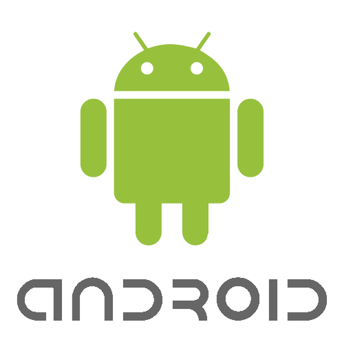 Les 5 meilleures applications Android de 2014