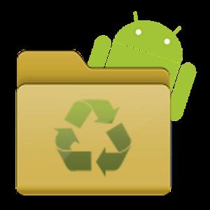 Comment nettoyer, organiser et optimiser votre Android