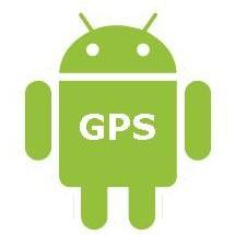Les 5 meilleures applications GPS et navigation
