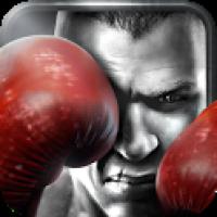 Les 5 meilleurs jeux de combat pour Android