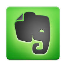 Evernote 7.0 pour Android inaugure une nouvelle interface avec Material Design