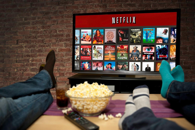 Comment profiter du contenu Netflix d'autres pays ?