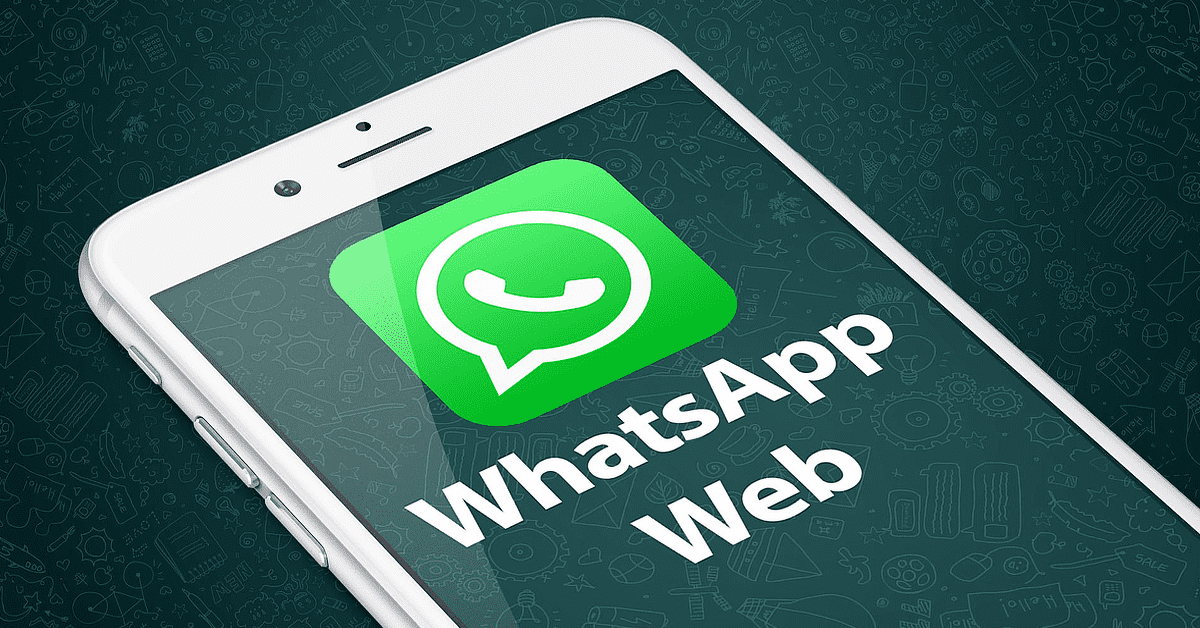 TéléchargezWhatsClock - Free Tracker For Whatsapp 1 2 5 APK